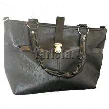 Hand Bag 004