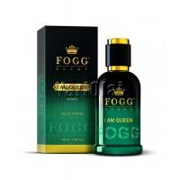 Fogg Scent I Am Queen Women Edp -100ml