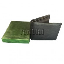 Geniune Leather Wallet 800