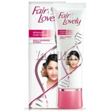 Fair and Lovely Advanced Multivitamin