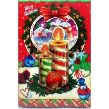 Christmas RingTone Card-009