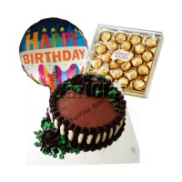 Birthday Combo 01