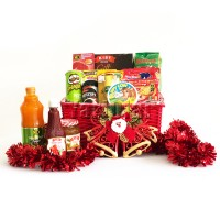 Delight Hamper
