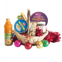 Tasty Hamper