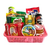 Healthy Hamper 02