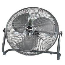 Abans-20 LFE Floor Fan with Blade - FE4-50