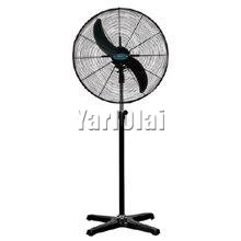 "Abans-30"" DFP series Industrial Fan -3Blade -DFP 750-T"