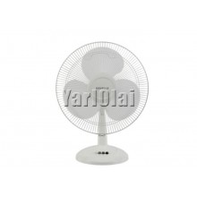 HAVELLS-SWING LX 400MM TABLE FAN-WHITE