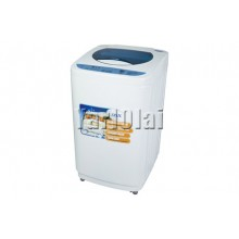 Sisil Washing Machine