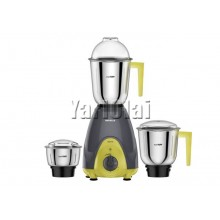 HAVELLS-SPRINT MIXER GRINDER/BLENDER
