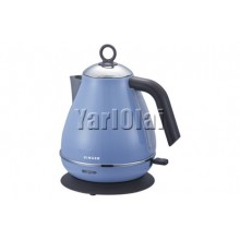 Singer Electric Jug Kettle - Premium