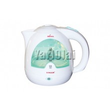 Singer Electric Jug Kettle-1.2L