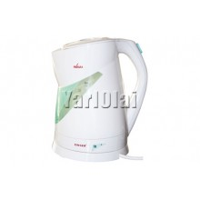 Singer Electric Jug Kettle-1.7L