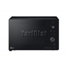 LG-MICROWAVE OVEN 25 LTR