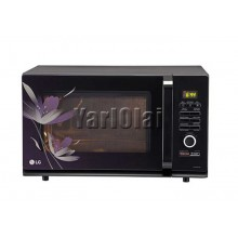 LG-MICROWAVE OVEN 32LT