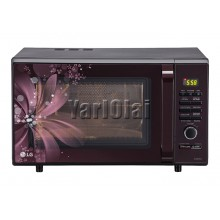 LG-MICROWAVE OVEN 28LT