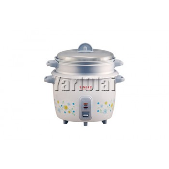 Singer Rice Cooker-1L