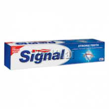 Signal Toothpaste 120g