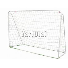 Foot Ball Net