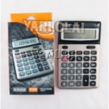 Desk Top Calculator AT 2223C