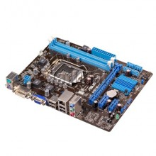 Mother Board Asus 61me