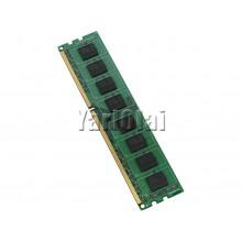 DDR 3Ram 2GB