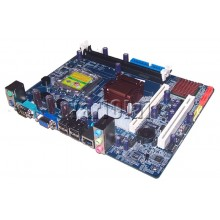 Mother Board Esonic 31