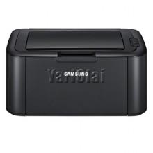 Samsung ml1866 Printer