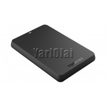 Thoshipa Hard Disk 1TB 500GB