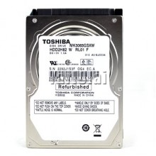 Hard Disk Thoshipa 500GB