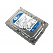 Wisten digital Hard Disk 500GB