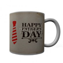 Happy Father's Day Mug 1
