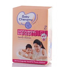 Baby cheramy Soap