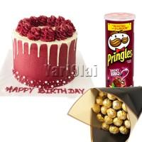 Birthday Combo 2