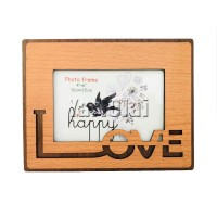 Love Photo Frame 3